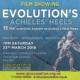 Evolution's Achilles' Heels Film